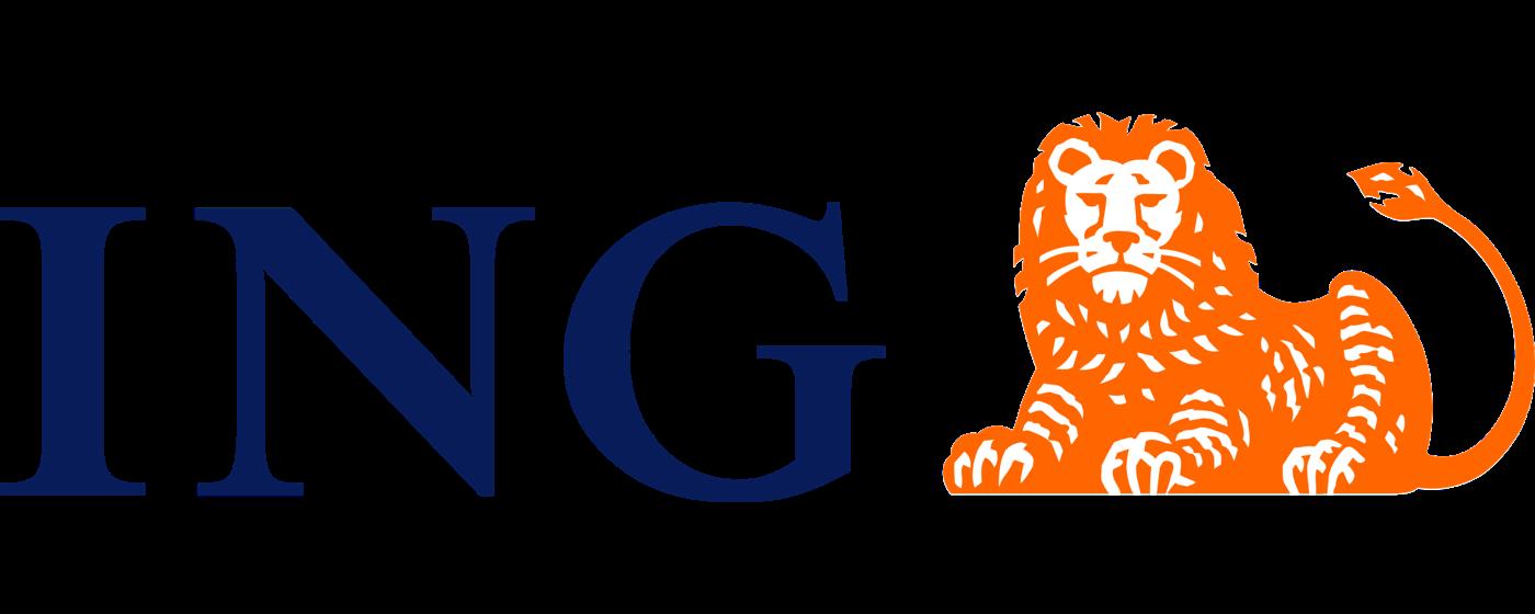 ING Bank N.V. je hlavní banka Citfin - Finanční trhy, a.s.