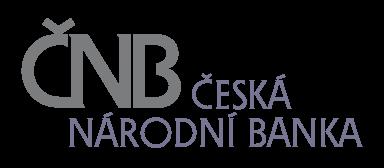 Licence České národní banky
