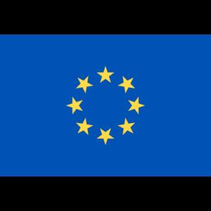 kurz Euro € pro směnu deviz