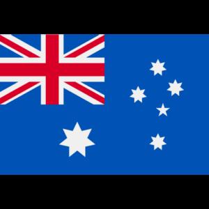 kurz Australský dolar pro směnu deviz