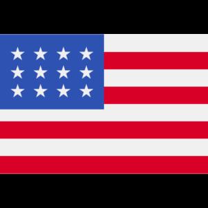 kurz Americký dolar pro směnu deviz