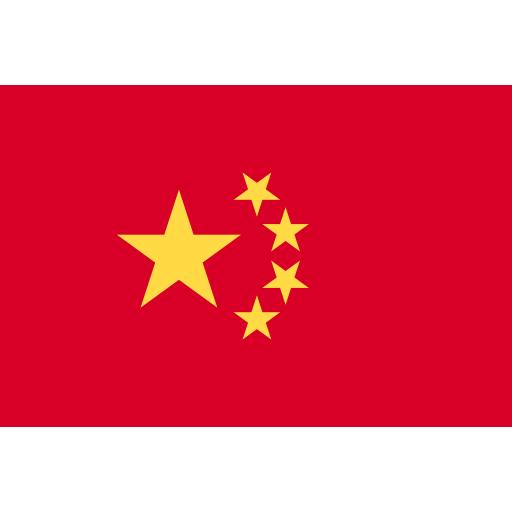 Kurz CNY Čínský jüan