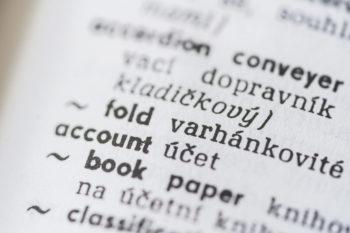 bankovní účet | Citfin