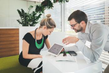 internetové bankovnictví BankServis | Citfin